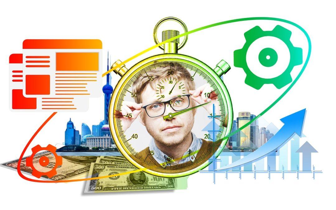 Puoi migliorare la tua produttività come Imprenditore?