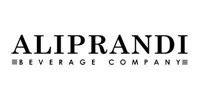ALIPRANDI BEVERAGE COMPANY - MONITORO SRL