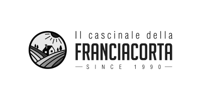IL CASCINALE DELLA FRANCIACORTA - MONITORO SRL
