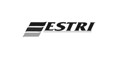 ESTRI SRL - MONITORO SRL