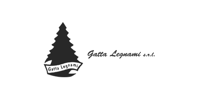 GATTA LEGNAMI SRL - MONITORO SRL