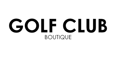 GOLF CLUB BOUTIQUE - MONITORO SRL