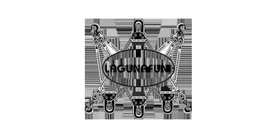 LAGUNAFUNI SRL - MONITORO SRL