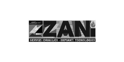 http://www.idraulicazani.com/