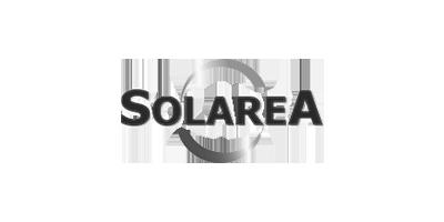 https://www.solarea.eu/