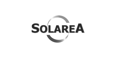 SOLAREA - MONITORO SRL