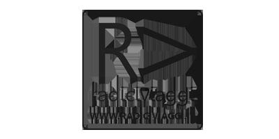RADICI VIAGGI - MONITORO SRL