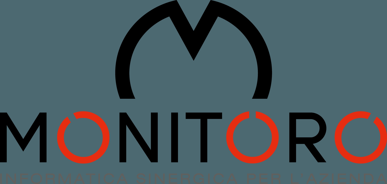 monitoro-informatica-azienda-assistenza-gestionale-manerbio-brescia